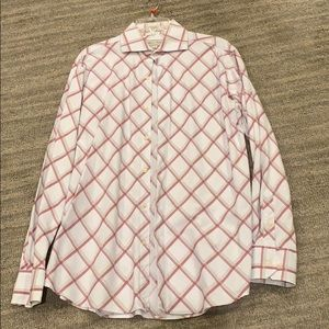 Eighty eight shirt M